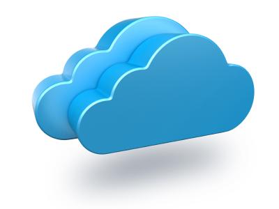 Telemedicine and Cloud Computing