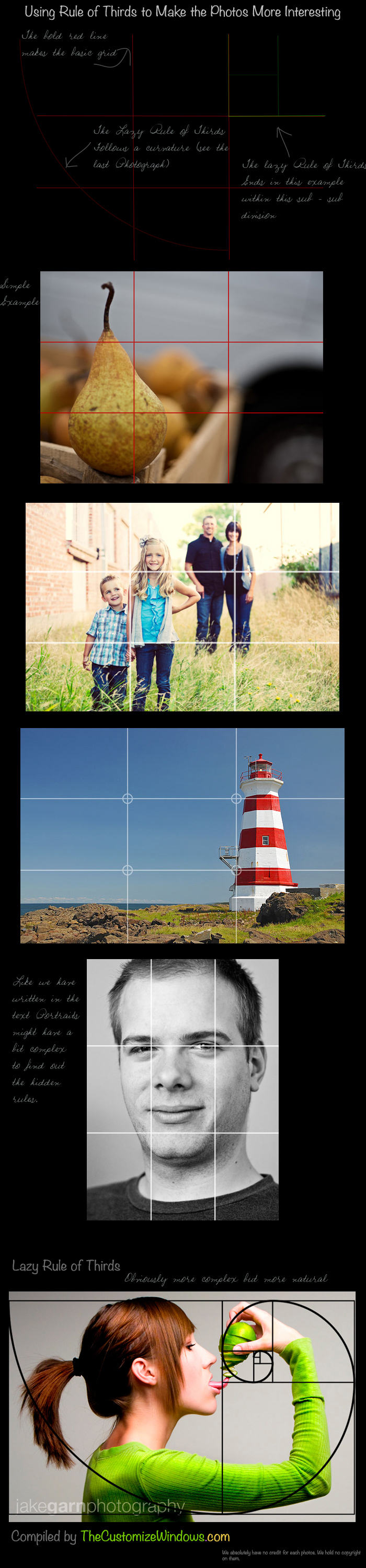 Using-Rule-of-Thirds-to-Make-the-Photos-More-Interesting