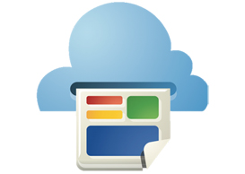 Clarity of Cloud Services