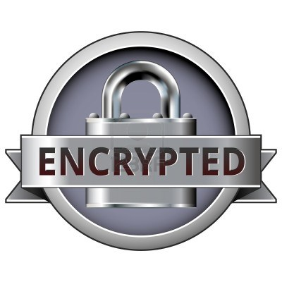Cloud Computing and Handling of Confidentiality of Personal Data