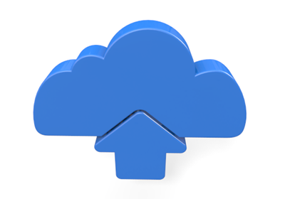 Comprehensive Cloud Security Strategy
