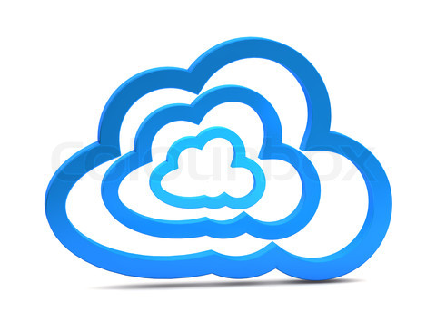 Cloud Computing - Yes or No
