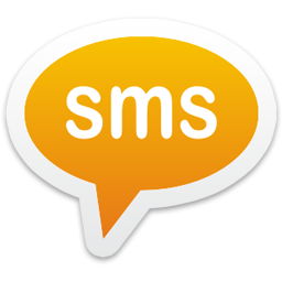 SMS Gateway and Sending SMS Via Email