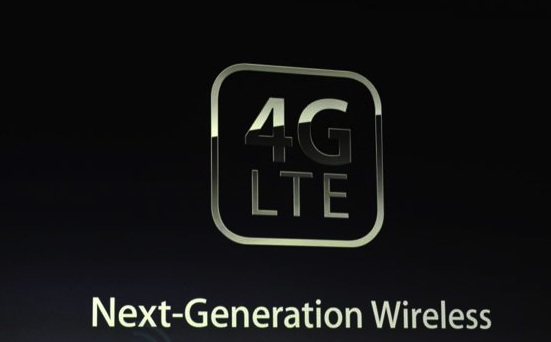 Which Device is Best Suited for Using LTE