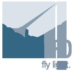 lighttpd Web Server Software Details