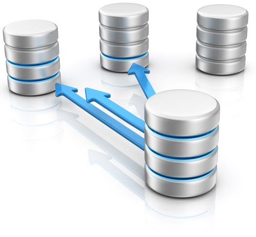 How to Organize Cloud Infrastructure