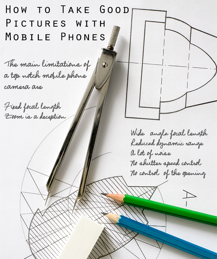 How-to-Take-Good-Pictures-with-Mobile-Phones
