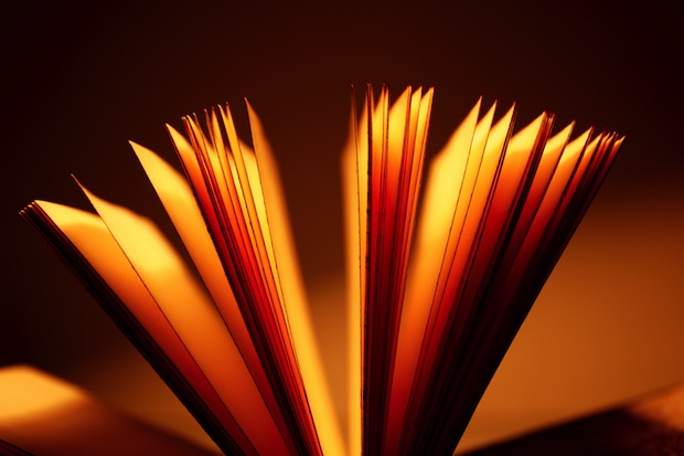 Photography Books, Magazines and Forums