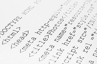 TechArticle schema - Implementing in WordPress