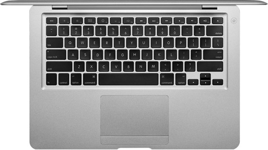 20 Keyboard Shortcuts for Finder