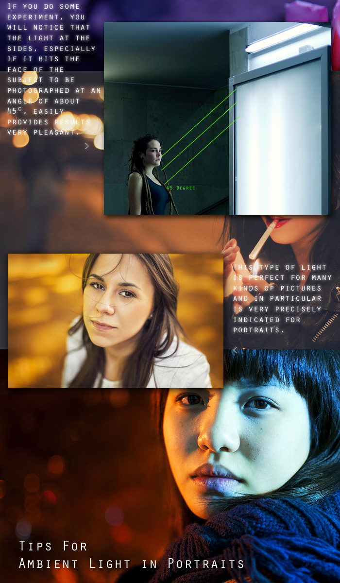 Ambient-Light-in-Portraits
