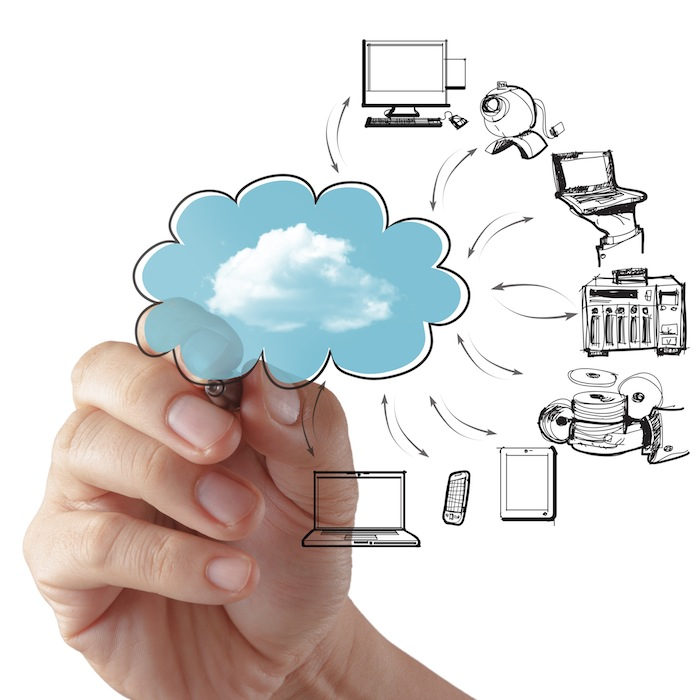 Cloud Computing Users Are Now Becoming Professional
