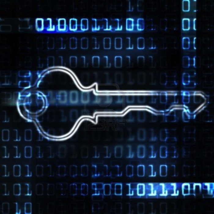 Eight Tips for Secure Cloud