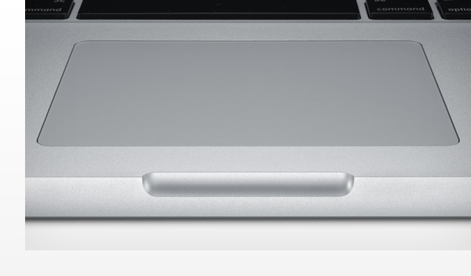 Macbook Pro Trackpad Erratic Cursor Dance Fix Video