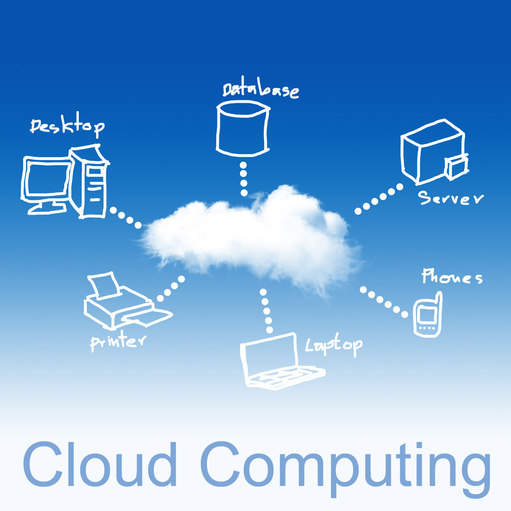 Points to Check Before Switching to Cloud Computing