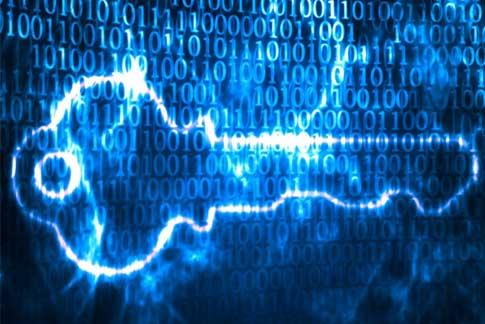Checklist Secure Cloud Computing