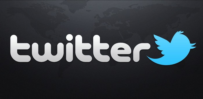 Twitter Tricks and Cheat Sheet With New API