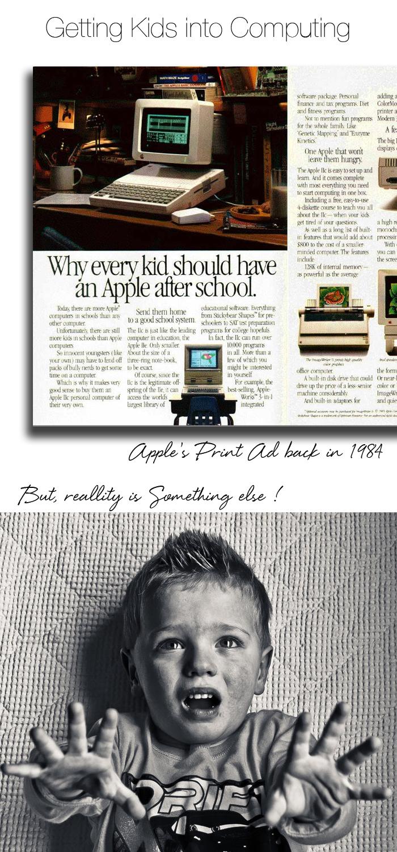Getting-Kids-into-Computing