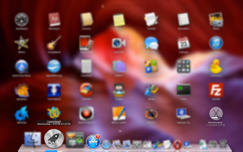 Upgrading-to-OS-X-Mavericks