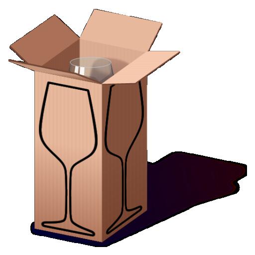Installing Wine or WineBottler on OS X