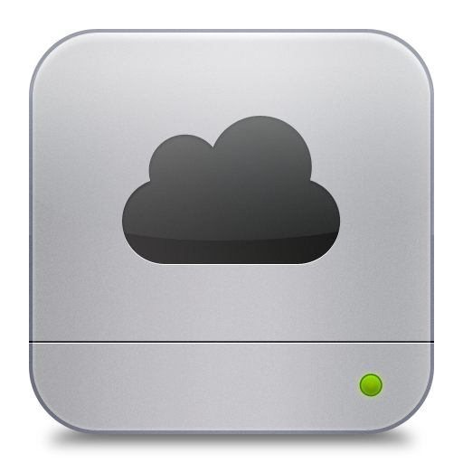 Startup and Cloud Storage