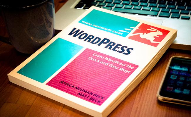 Transient and WordPress