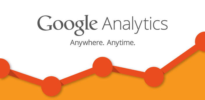 6 Tips for Google Analytics