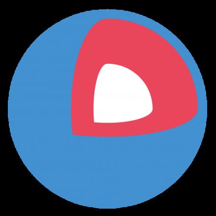 CoreOS on Rackspace Cloud