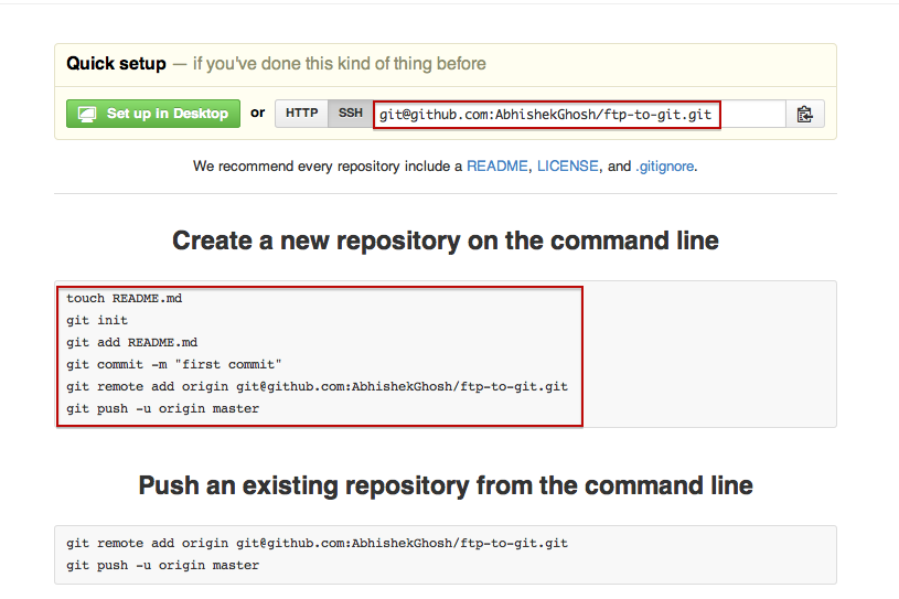 Git with Subversion for WordPress Plugin Development Detailed Guide