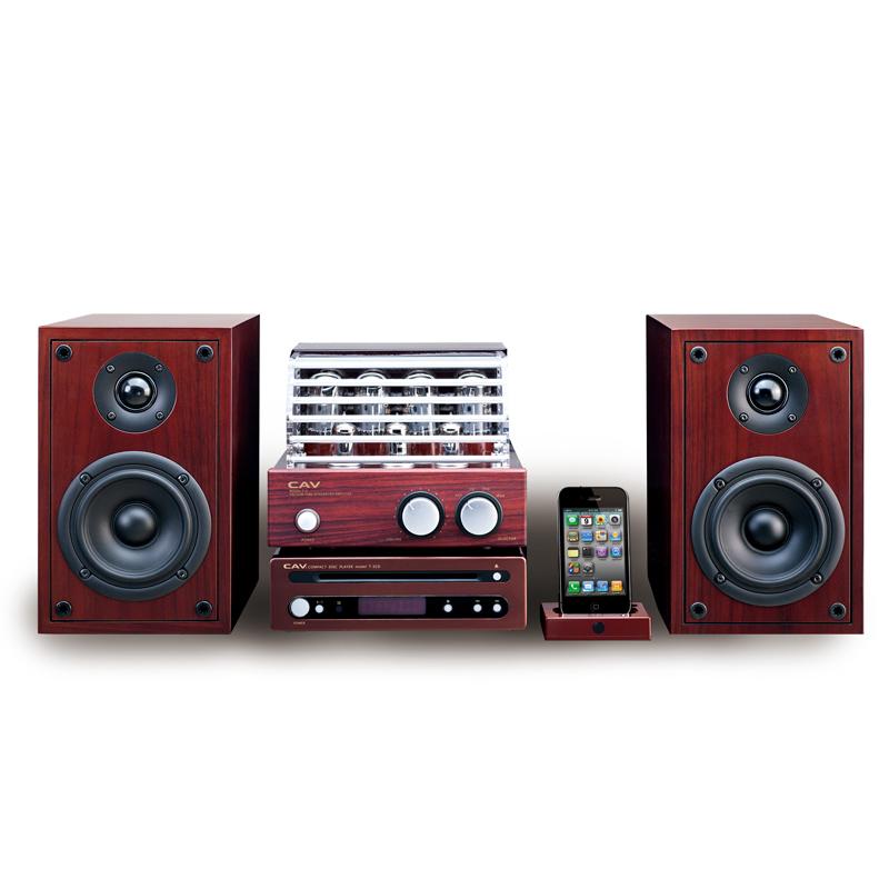High Fidelity or hi-fi Audio Explained