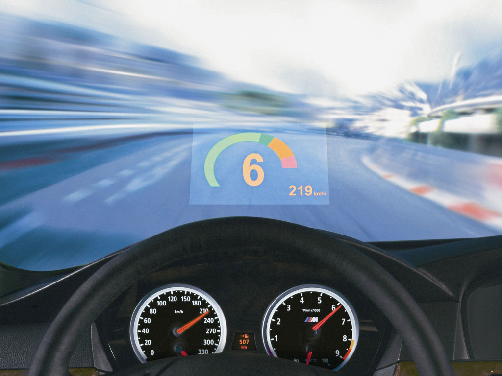 Cloud Computing in Vehicle Related Communication