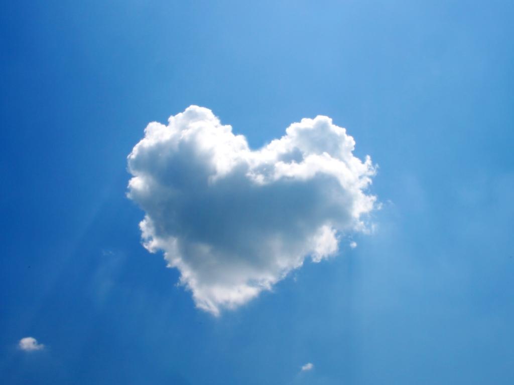 Cloud Ecosystem and Big Data
