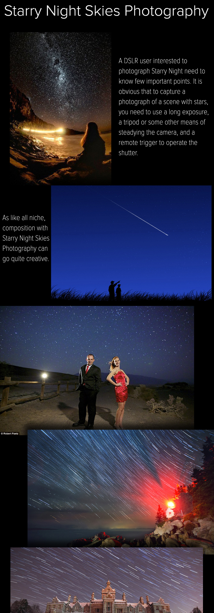 Starry-Night-Skies-Photography