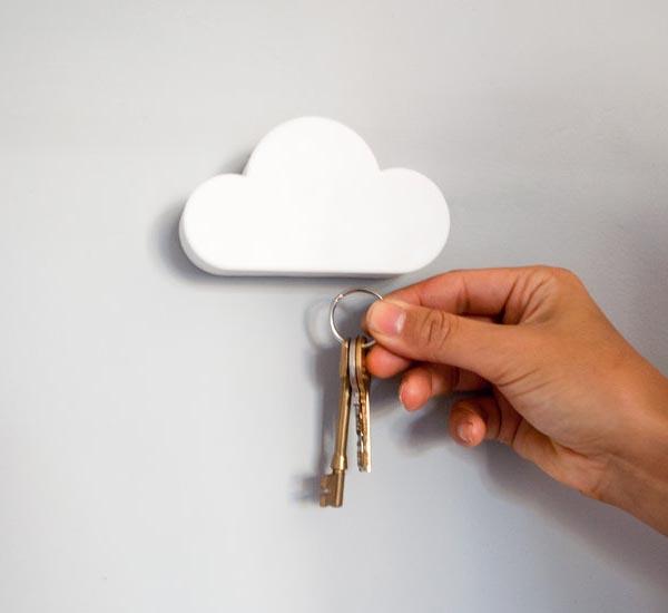 Hybrid Cloud - The Challenge For Cloud Integration