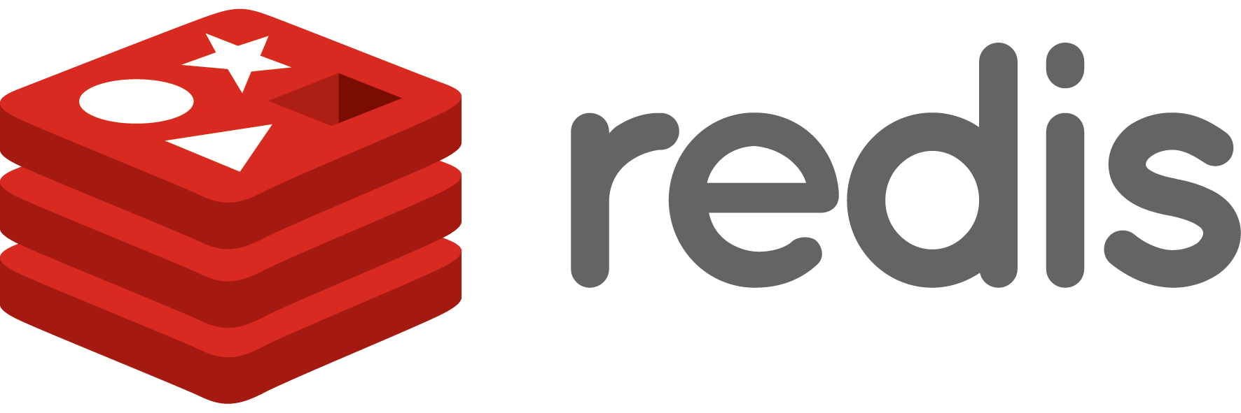 Load WordPress Faster with Redis on Rackspace Cloud Server