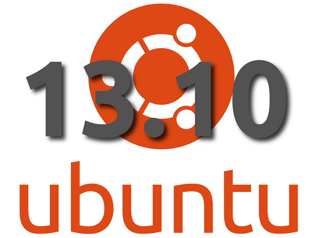 Ubuntu 13.10, Apache 2.4.x and Apache virtualhosts