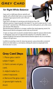 Grey-Card-for-Right-White-Balance