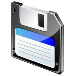 How to Run Rackspace Cloud Server Image on Local Computer