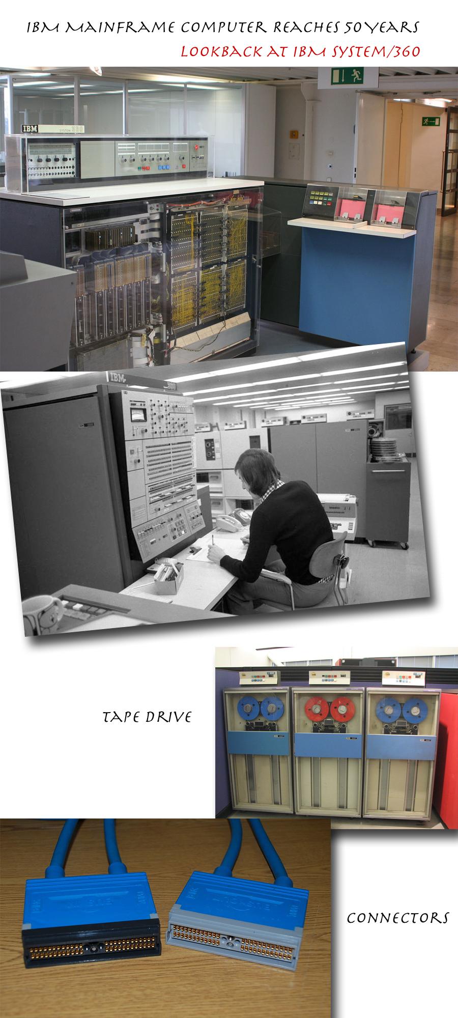 IBM-Mainframe-Computer-Reaches-50-Years