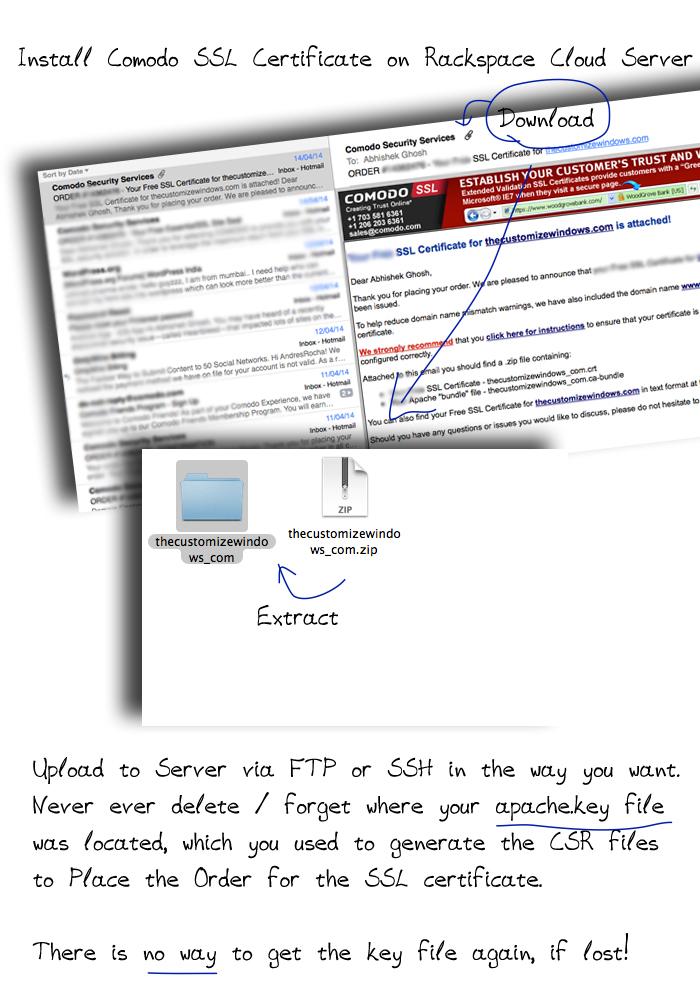 Install-Comodo-SSL-Certificate-on-Rackspace-Cloud-Server