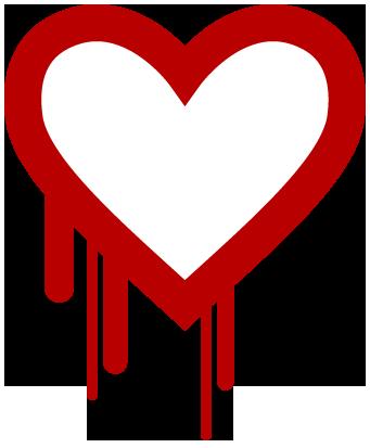 OpenSSL Vulnerability CVE-2014-0160