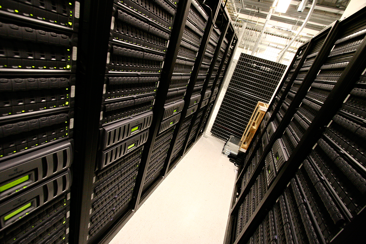 What-Purpose-Software-Defined-Data-Center-Serve