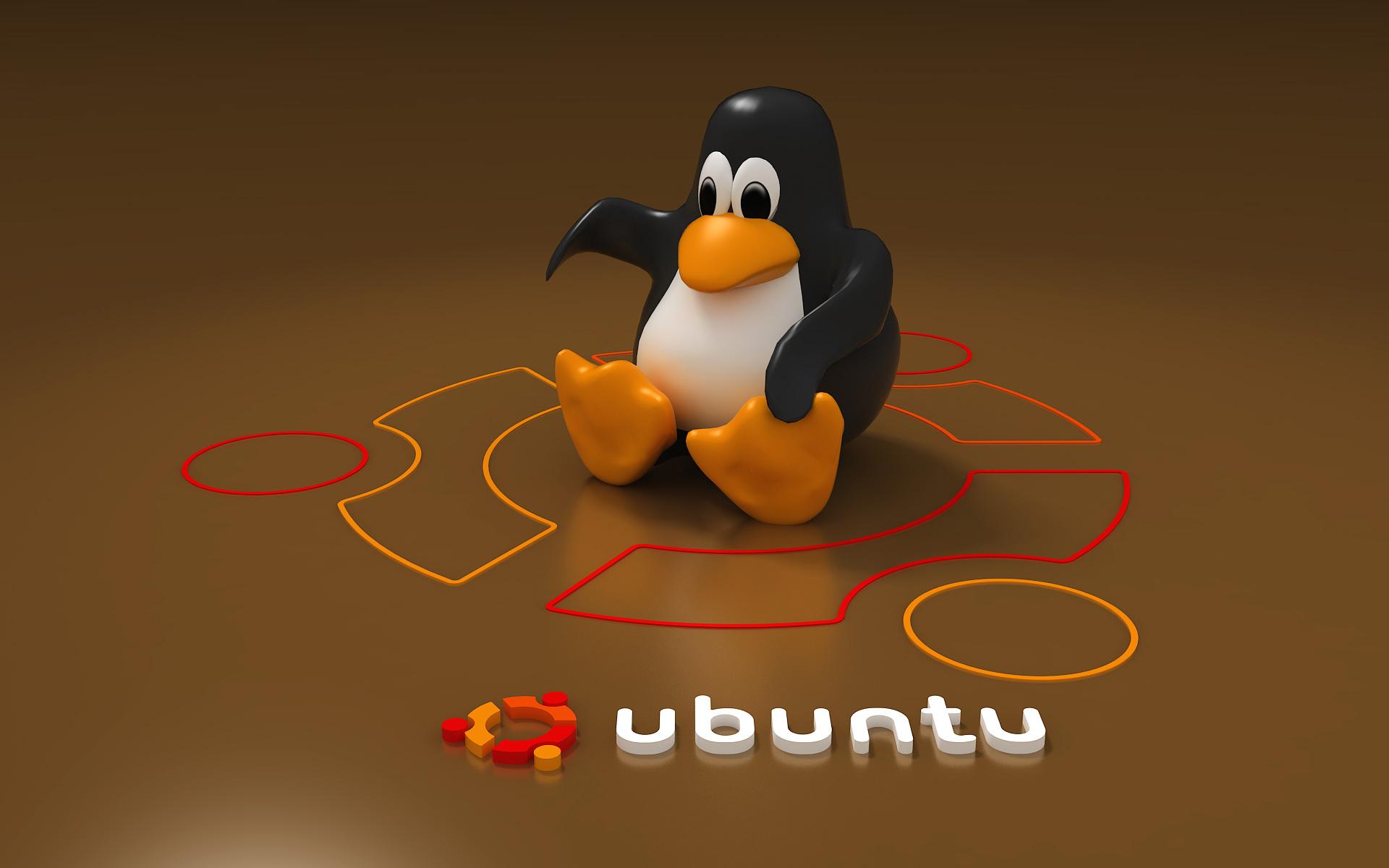 apt-get-install-wordpress-and-Cloud-Installation-of-WordPress-on-Ubuntu