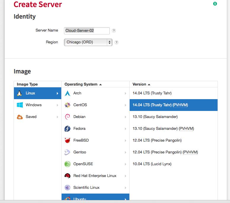 Nas сервер ubuntu