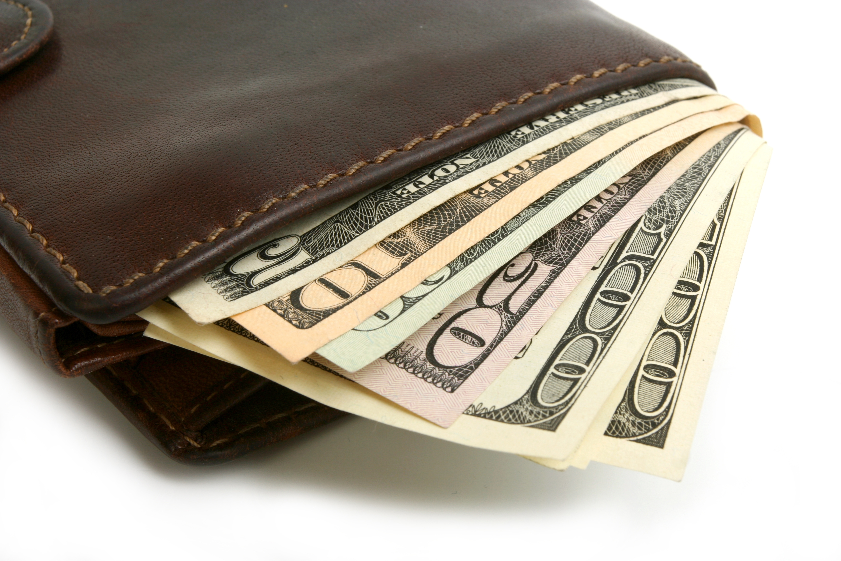 Rackspace Cloud Hosting Cost and Tips for Reduced Bill