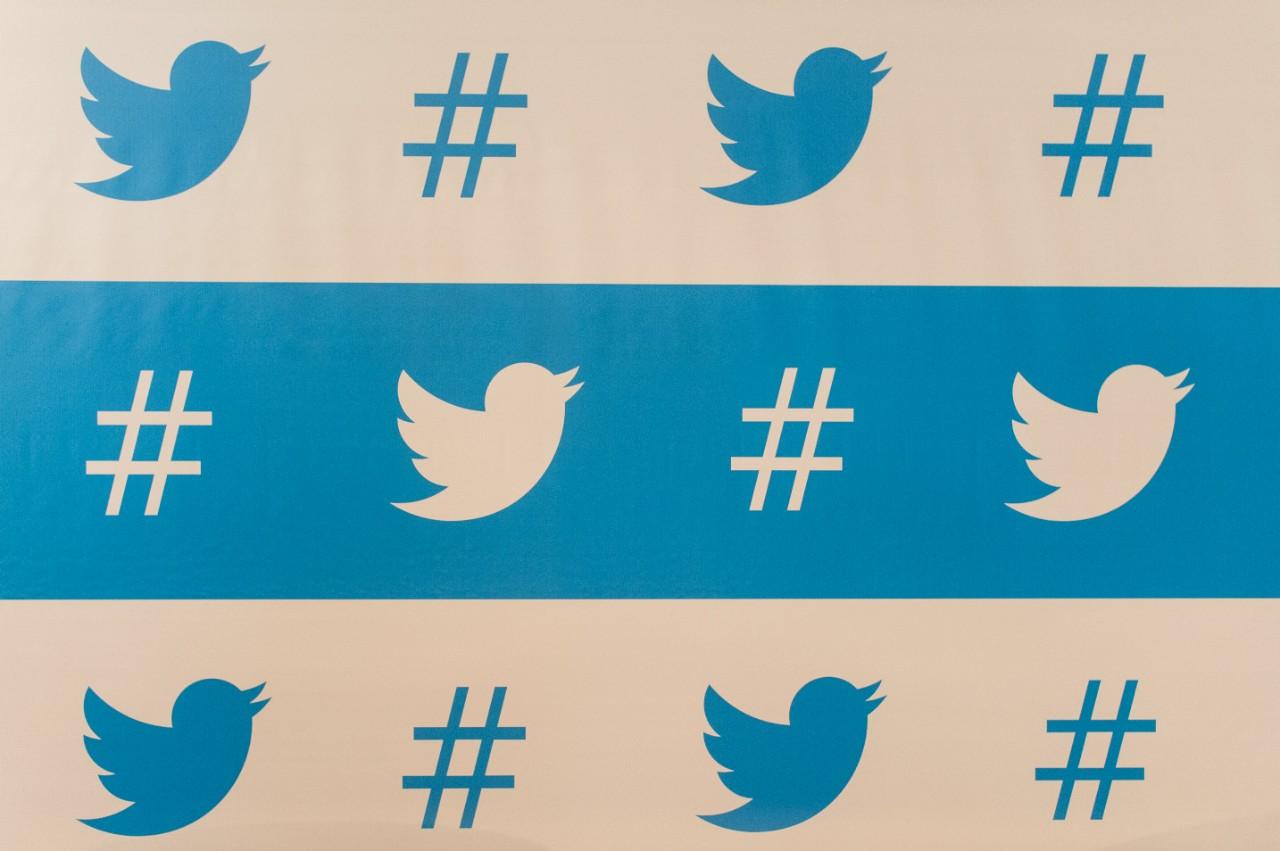 Hashtag in Twitter Basics to API for Twitter Hashtag