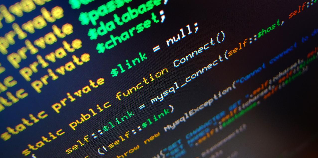 MySQL, PHPMyAdmin and Command Line Tools