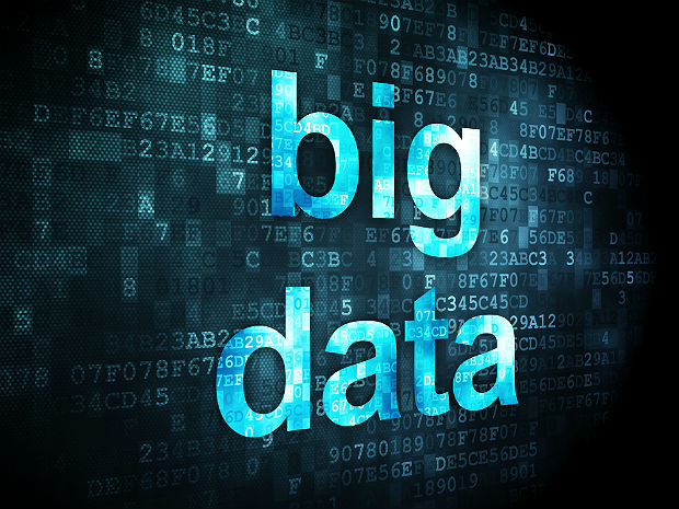 Era of Cloud Based Big Data Management Services