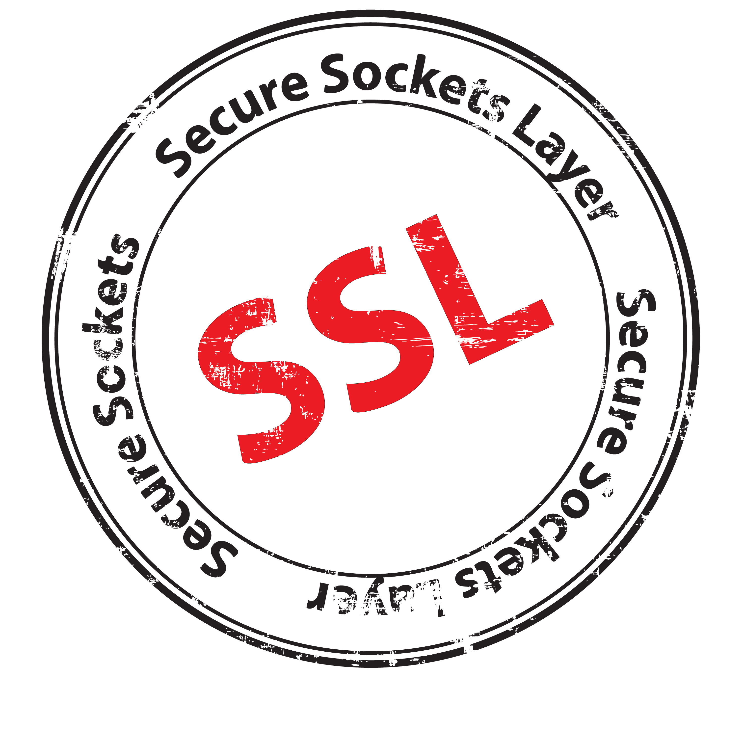 How To Get Valid Free SSL Certificate For Domain