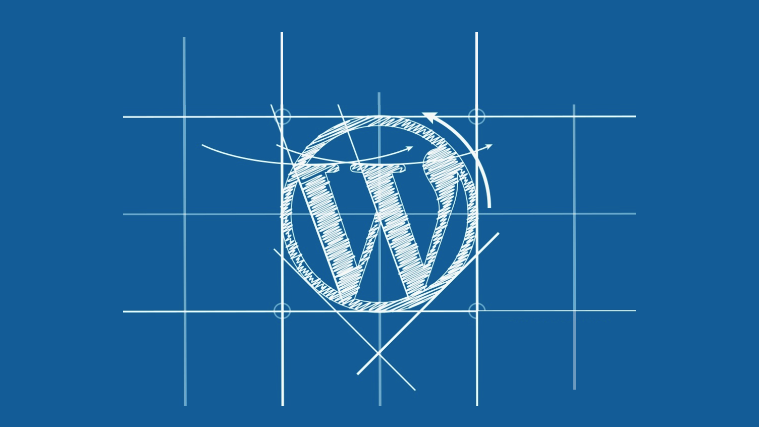 Install WordPress with Nginx on Rackspace Cloud Server